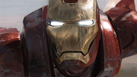 iron man movies wallpapers hd desktop mobile