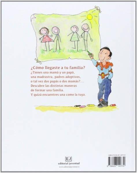 bienvenido a la familia 8426140734 bienvenido a la familia el amor es lo esencial oveja rosa revista sobre familias y amor
