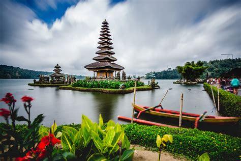 places  visit  bali