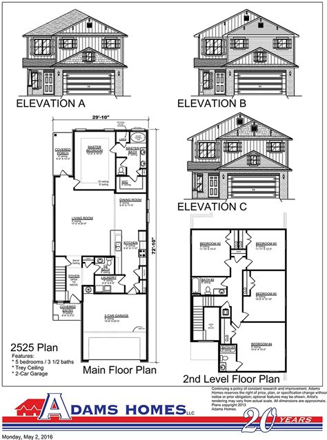 breland homes floor plans breland homes floor plans huntsville al