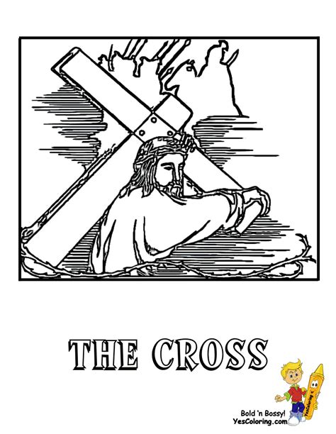 hard cross coloring pages hard coloring pages of crosses coloring pages