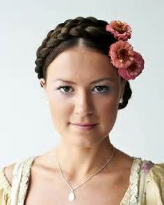 traditional german hairstyles for women 1000 images about my german heritage on pinterest