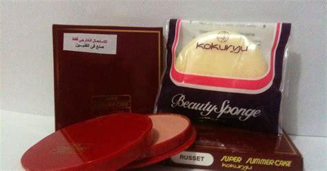 Bedak Kokuryu Original bedak arab kokuryu original murah pembekal produk