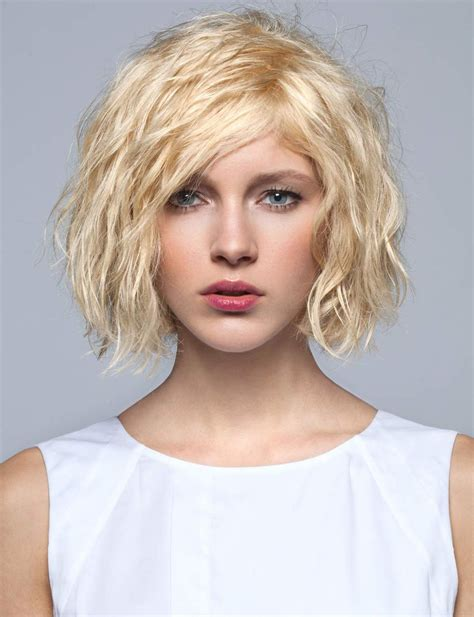 Coupe Femme by Coupe Femme Carre Degrade