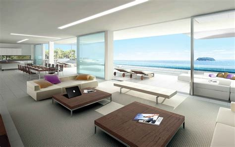 modern luxury house interior hd pictures desktop wallpapers