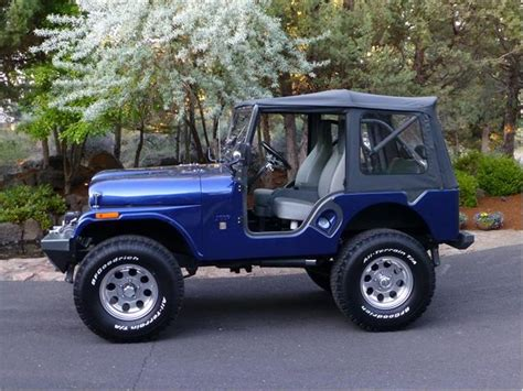 Classic Jeep For Sale Used Renegade Jeeps For Sale 2017 2018 Best Cars Reviews