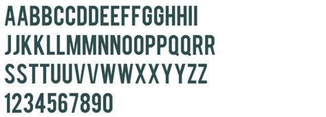 dafont bebas bebas font download free truetype
