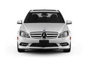 2011 Mercedes C300 Price 2011 Mercedes C Class Price Photos Reviews Features