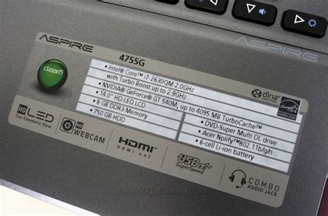 Acer Baterai Notebook 4755g riki nurdian soft free software tips and