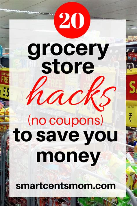supermarket comparison how to save money on groceries smart cents mom 187 blog archive how to save money on