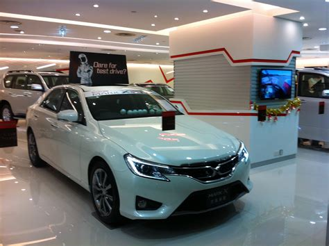 file hk wan chai 39 gloucester road toyota showroom