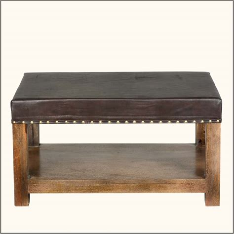 large upholstered ottoman coffee table upholstered coffee table coffee tables stool upholstered