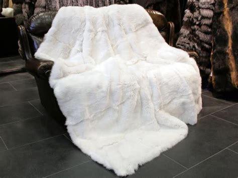 real fur rug real fur rug lockerdome