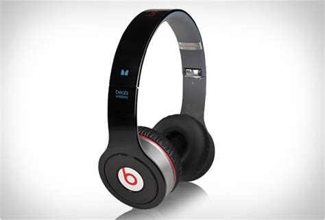 Headset Bluetooth Beats Audio wireless bluetooth headphones beats by dr dre