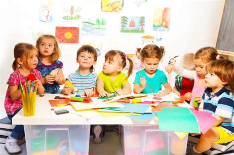 film animasi untuk anak usia dini les privat jakarta 99 pentingnya pendidikan anak usia dini