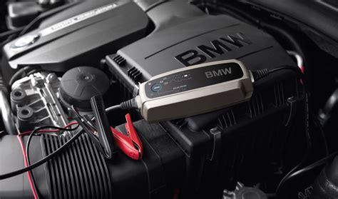 Bmw 1er E87 Batterie by Original Bmw Batterieladeger 228 T 5 0 Ere 1er E81 E82 E87