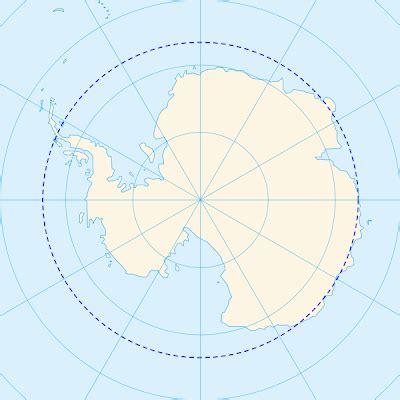 Kkpk Berlibur Ke Kutub Utara tempat tempat dimana matahari tak terbenam scienceandri