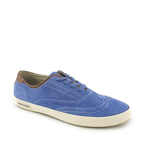 hilfiger sneakers mens hilfiger shoes hilfiger s shoes and