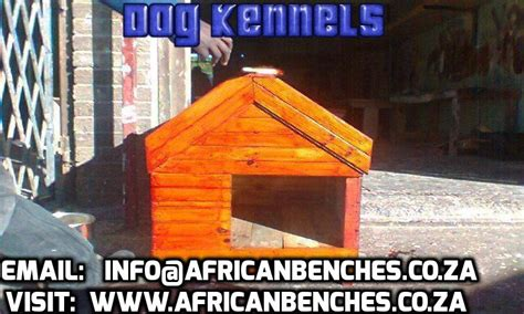 big dog house for sale big dog houses for sale in cape town outdoor furniture garden patio furniture