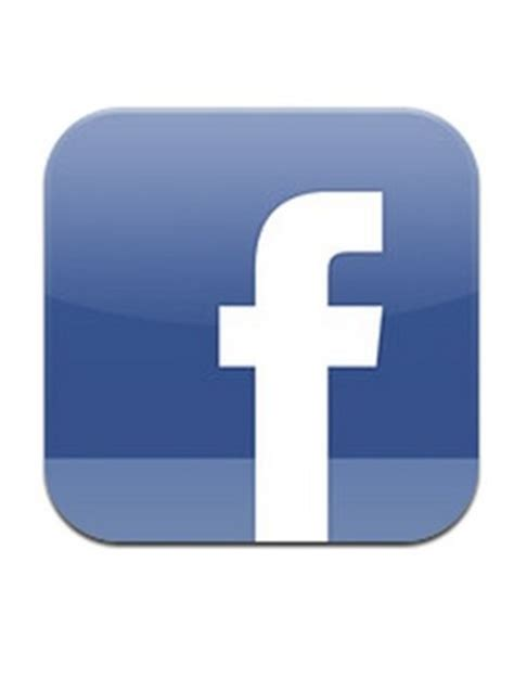imagenes con simbolos face s 205 guenos en facebook electro sanse s l