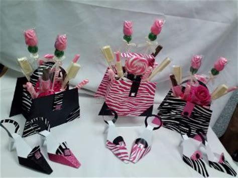 shoe theme decorations shoe decorations shoes to match purses are