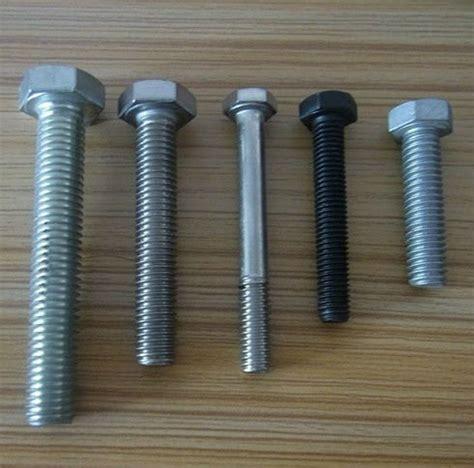Bolt 6 Gb gb t 5782 iso 4014 m6 m30 hex bolt with nut buy gb t 5782 iso 4014 m6 m30 hex bolt with nut