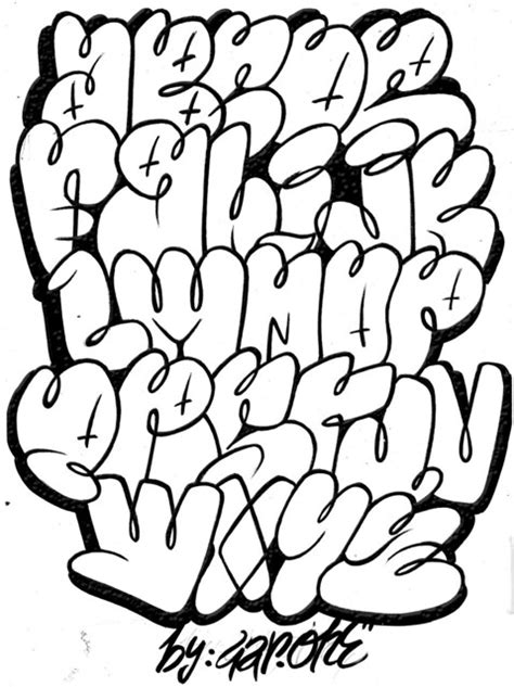 throw  lettering flickr photo sharing