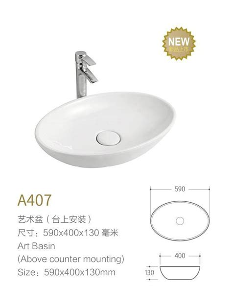 bathroom sink manufacturers bathroom sink products diytrade china manufacturers