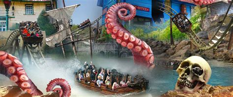 chessington world of adventures begin consultations on chessington world of adventures begin consultations on