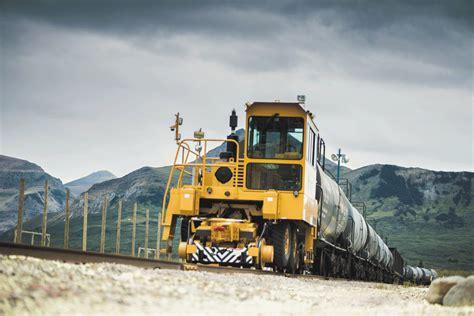track a mobile trackmobile mobile railcar movers