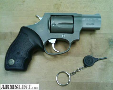 taurus 38 special ultra light price armslist for sale taurus model 85 ultra lite 38 special
