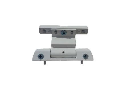 Upvc Patio Door Hinges Upvc Patio Door Hinges Upvc White Door Hinges Ebay Handles And Hinges The Upvc Spare Parts