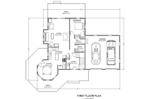 New England Floor Plans | traditional new england house plan new england country