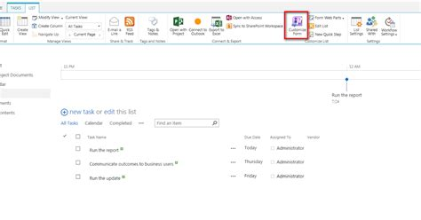 microsoft sharepoint workflow visio preview creating workflows for sharepoint visio in