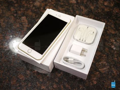 5 new year unboxing apple iphone 6 plus unboxing