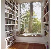 36 Cozy Window Seats And Bay Windows With A View  Freshomecom