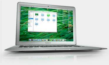 apple macbook pro laptop and notebook data recovery