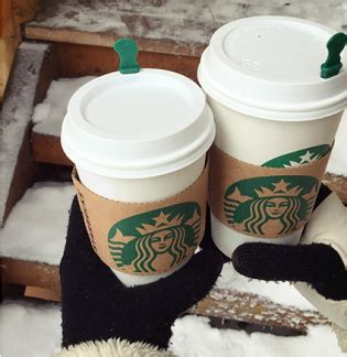 Starbucks Handcrafted - buy one starbucks handcrafted beverage get one free
