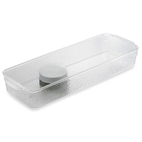 bed bath and beyond trays buy bed trays from bed bath beyond