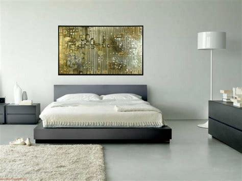 52 tolle vorschl 228 ge f 252 r schlafzimmer in grau archzine net - Schlafzimmer Bild über Bett