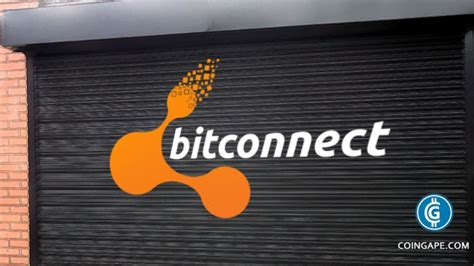bitconnect korea bitconnect shutdown its exchange platform
