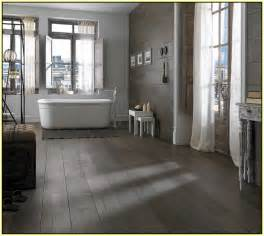Home improvements refference lowes porcelain tile looks like wood