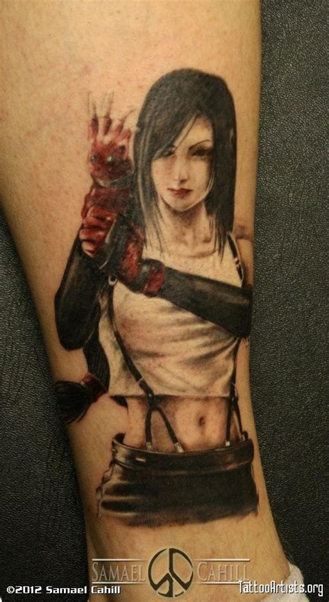 17 best images about tattoo idea video game on pinterest