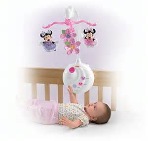 baby crib projection mobile musical nursery lullaby