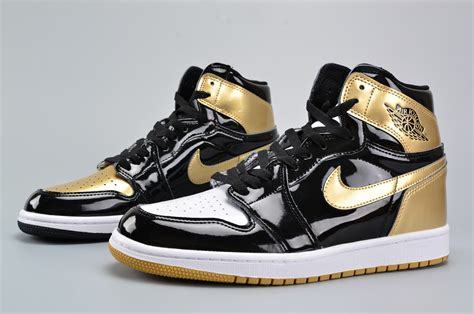 Confusius 1 3 Og grade school complexcon x air 1 retro high og quot gold top 3 quot size for sale