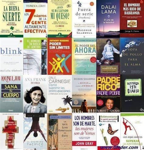 coaching para el 201 xito colecci 243 n de 30 libros regalos 79 00 en mercado libre