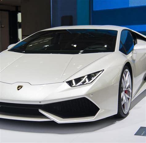 Der Neueste Lamborghini Der Welt by Cheftester Balboni Lamborghini Ist Mein Leben Welt