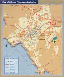 map of athens ev or ath eleftherios venizelous athens greece airport