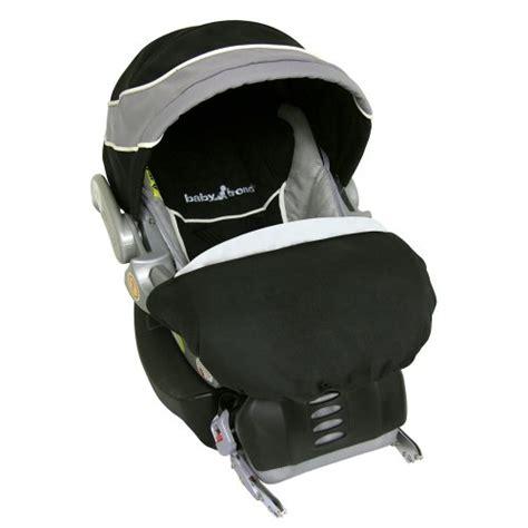 baby trend car seat hook up baby trend flex loc infant car seat phantom 5 30 pounds