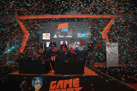 pacis 2015 singapore gamestart is back here s what to expect